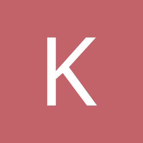 kennynsb