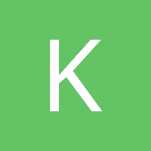 kctrader