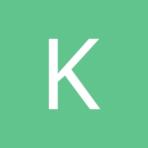 Kinque king