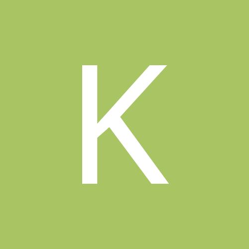 Kwelp68