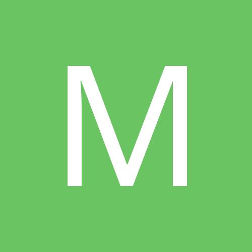 missmelaniegrace