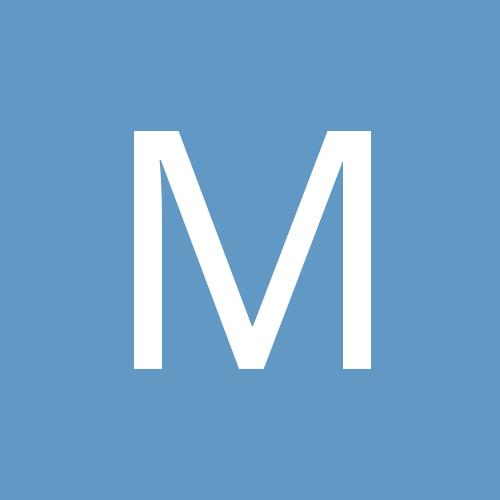minokeeus