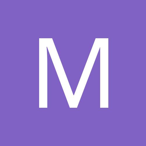 momoftwins