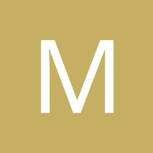 m85040