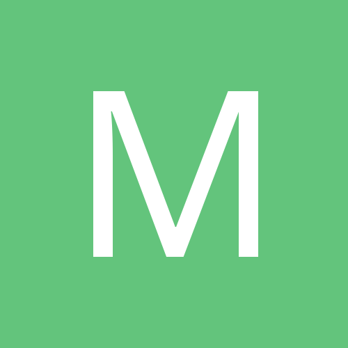 modeverything