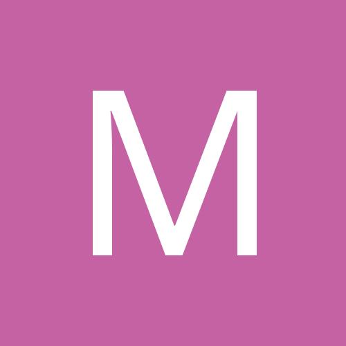 MHVinylGraphics