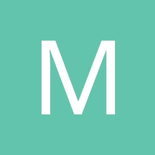 matt_rayner