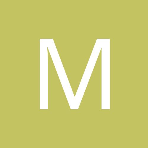 markosdigital