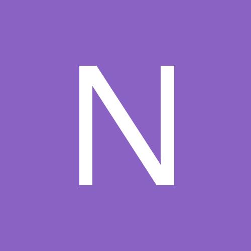 naturilvinyl