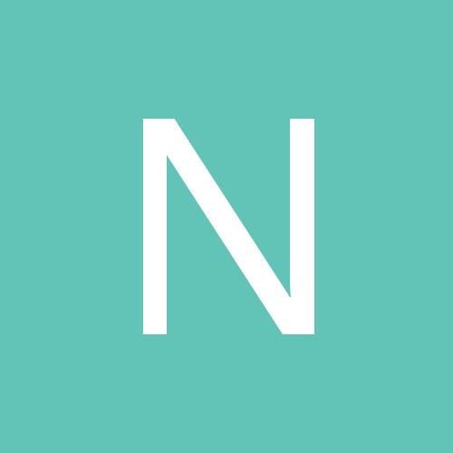 nocutter