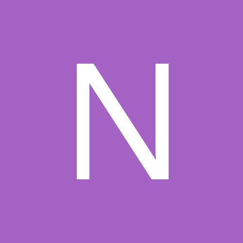 nonabelle