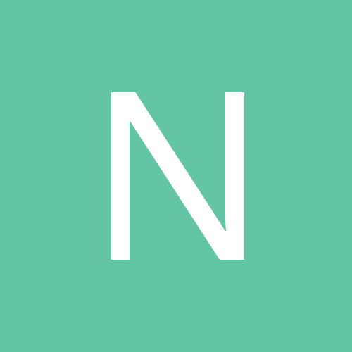 newc048