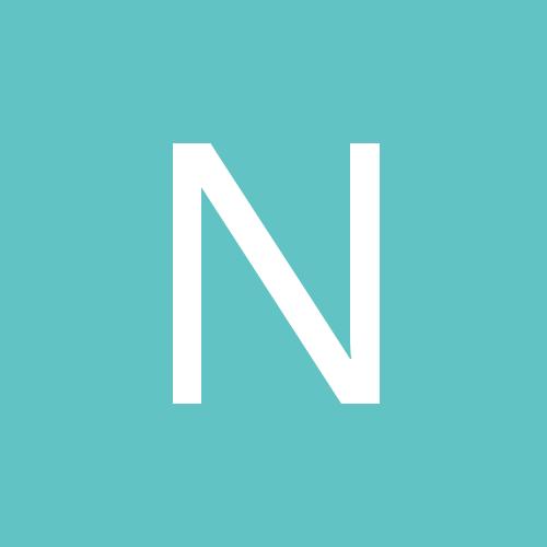 nappycrew