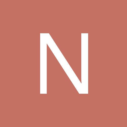 newcutter