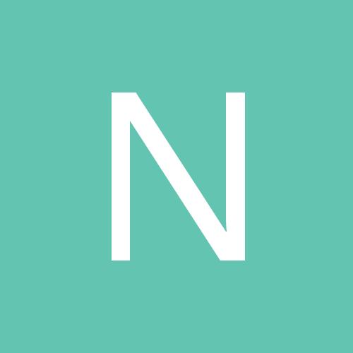 newtovinyl