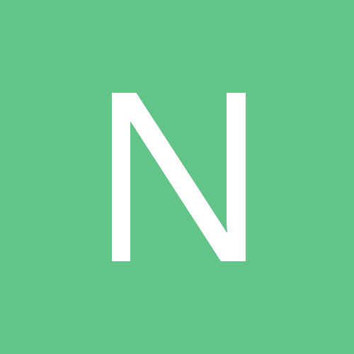 Nevenson11