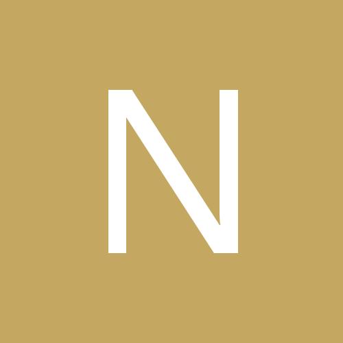 njustman