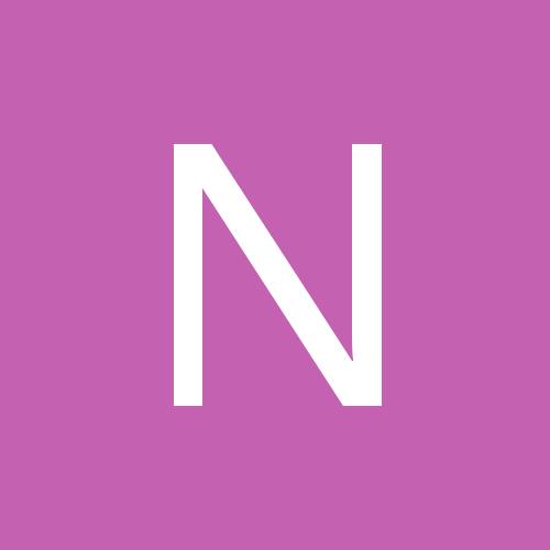 n2paint