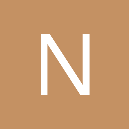 nitro graphics