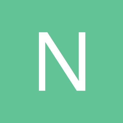 NateL