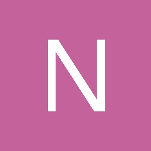 Nyeb44