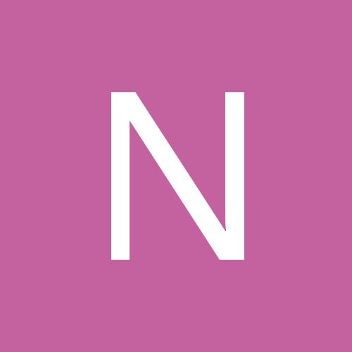 neoxk3