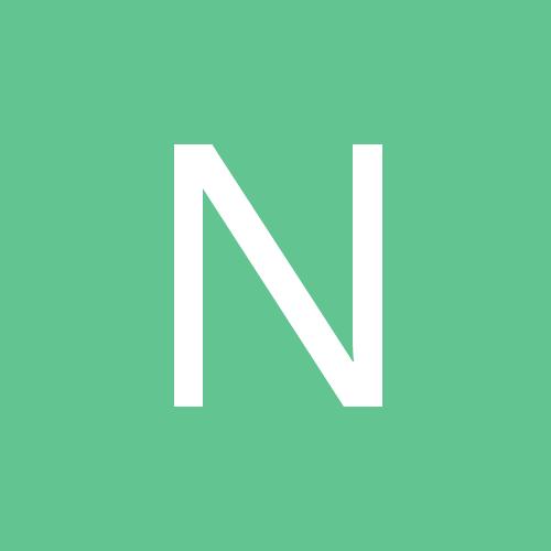 Nkoot