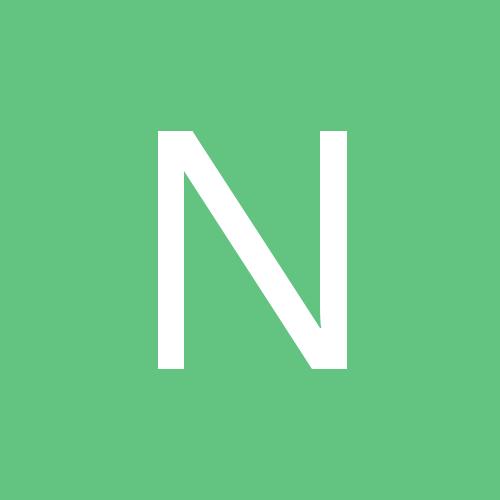 nenoid