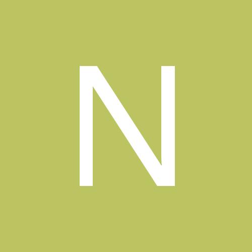 NewToSigns