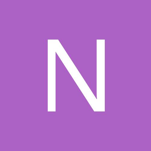 newmecustomtees