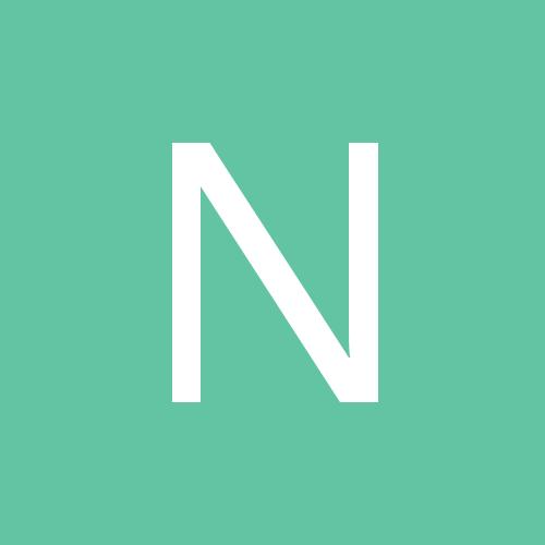 nanosplit