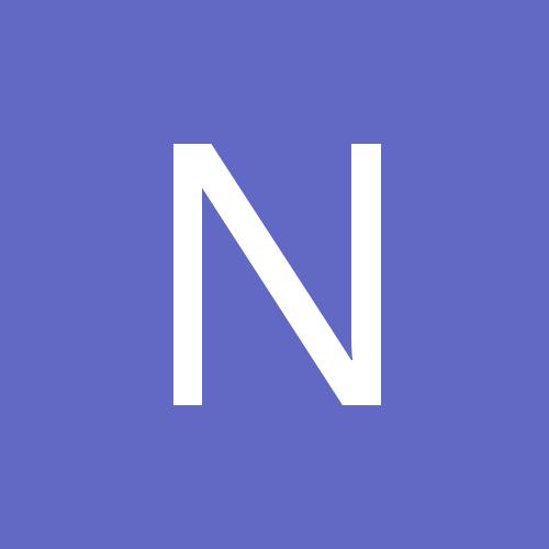 NickP