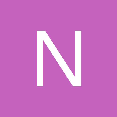 nancyrehop