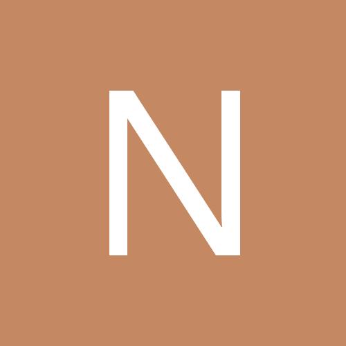 NVInc
