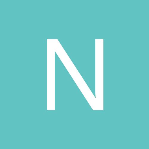 Noretismsor