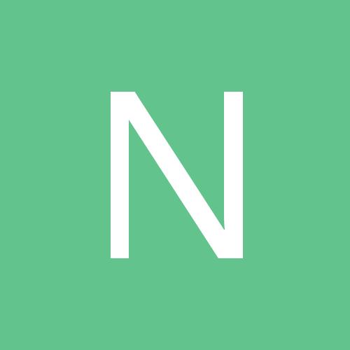 NinjaEpisode