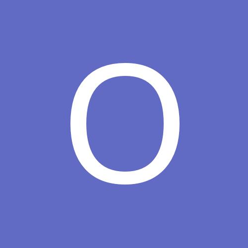 Opsid-Design