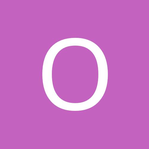 ottoparts