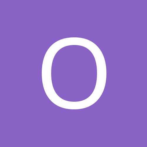 Oshb5