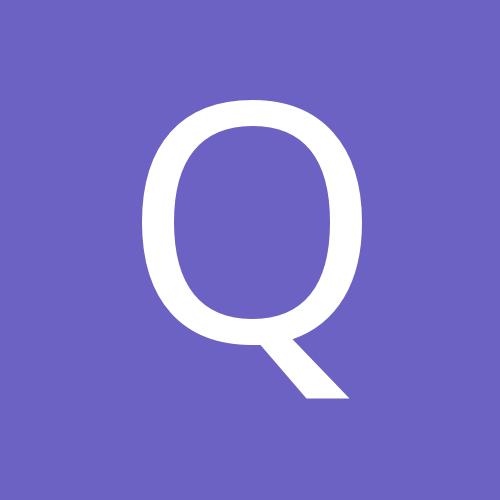 QuickAvenger