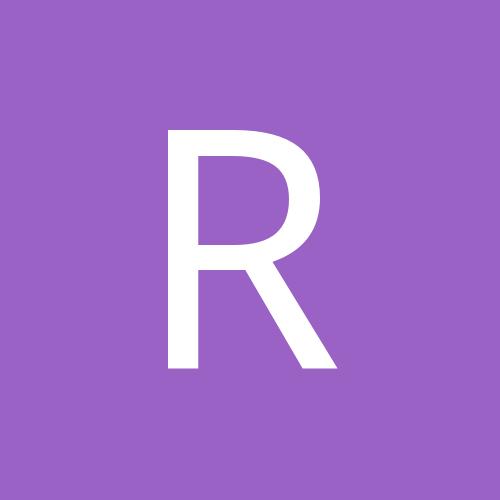 RKP209