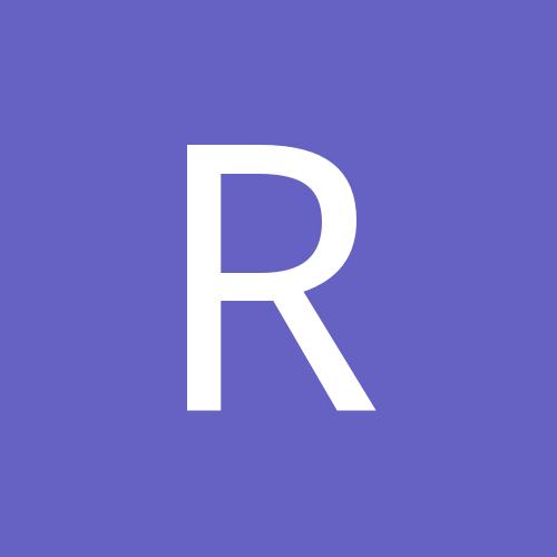 Rafterman1