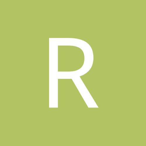 RCMelton82