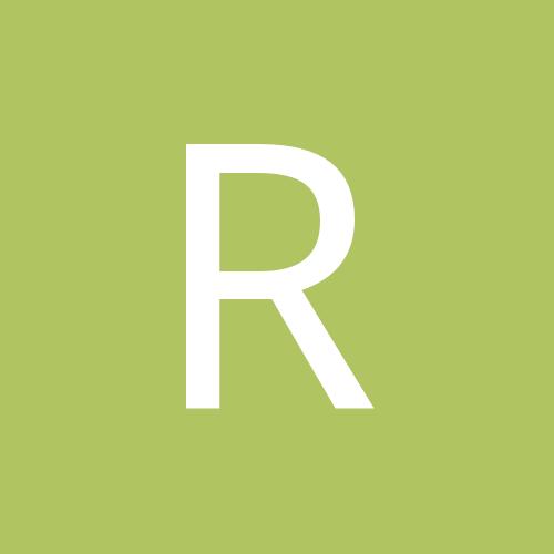 rrc62