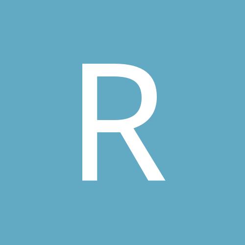 rdrgrafix2