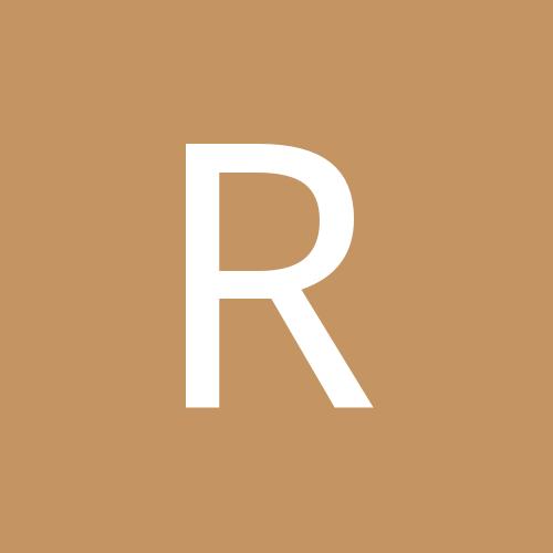 rod79