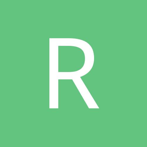 rewravealge