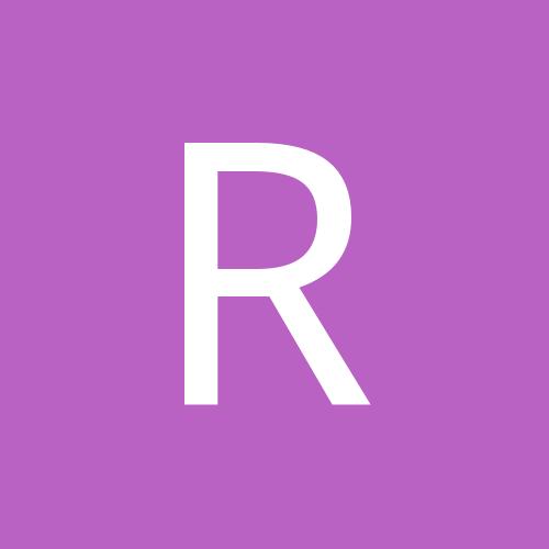 RDR Grafix 2