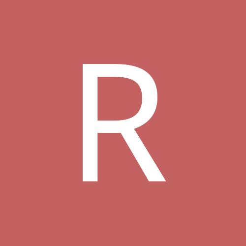 rawgraphix
