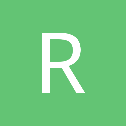 redlinegraphics